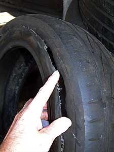 tyre-wear2