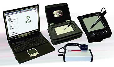 MOT Workshop 26 – Equipment Review – Diagnostic Equipment
