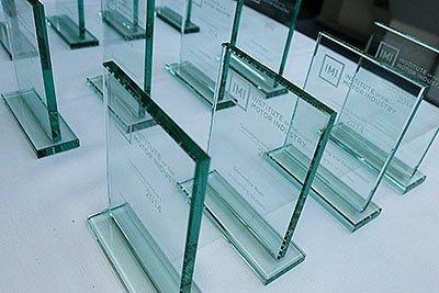imi awards