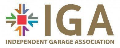 Independent Garage Association