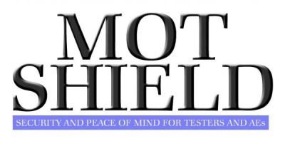 MOT Shield