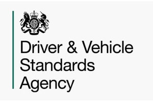 DVSA New MOT Notification service