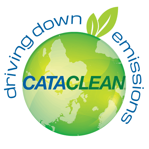 Catacles, driving down emissions for the new-look MOT