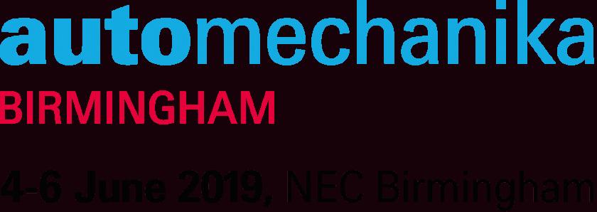 Automechanika NEC 2019
