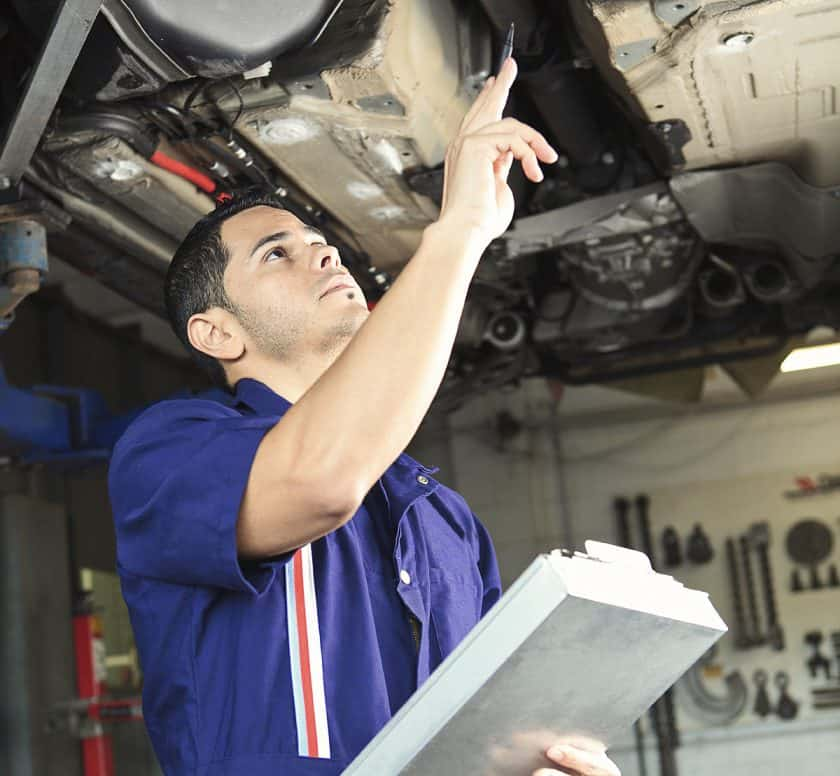 Mechanic checking a car with a clipboard [url=http://www.istockphoto.com/my_lightbox_contents.php?lightboxID=5481886][img]http://i176.photobucket.com/albums/w171/manley099/Lightbox/flame.jpg[/img][/url] [url=http://www.istockphoto.com/my_lightbox_contents.php?lightboxID=5455224][img]http://i176.photobucket.com/albums/w171/manley099/Lightbox/cars.jpg[/img][/url]