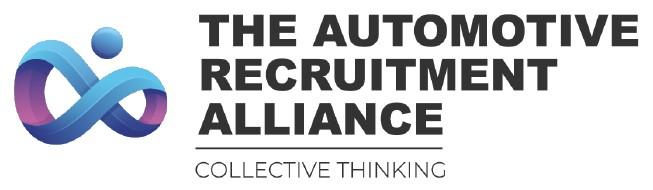 The Automotive Recruitment Alliance